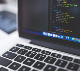 Designing a New Website: Choosing the Best Tech for Your Dev