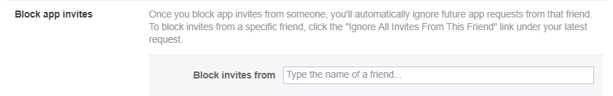 13 Interesting Facebook Tricks You Might Not Know