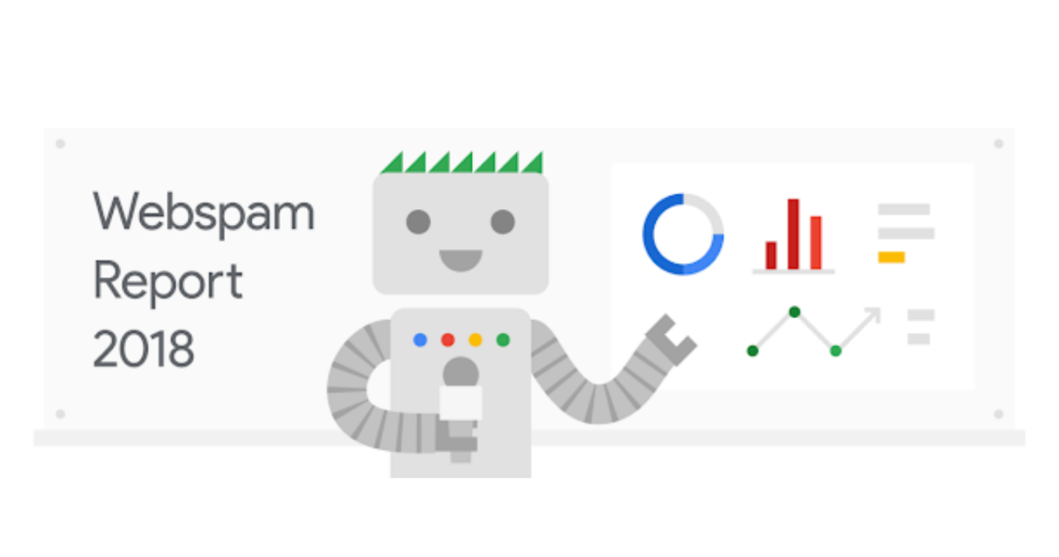 Google Made More Linking Practices Less Effective at Manipulating Rankings