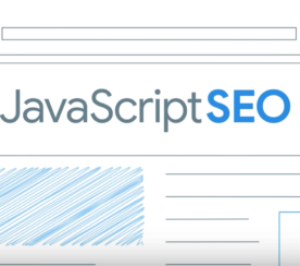 Google Explains When JavaScript Does and Does Not Matter for SEO