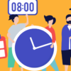 Get Google to Display the Right Publication Date in Search Results