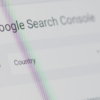 Google Search Console Now Shows Google-Selected Canonical URLs
