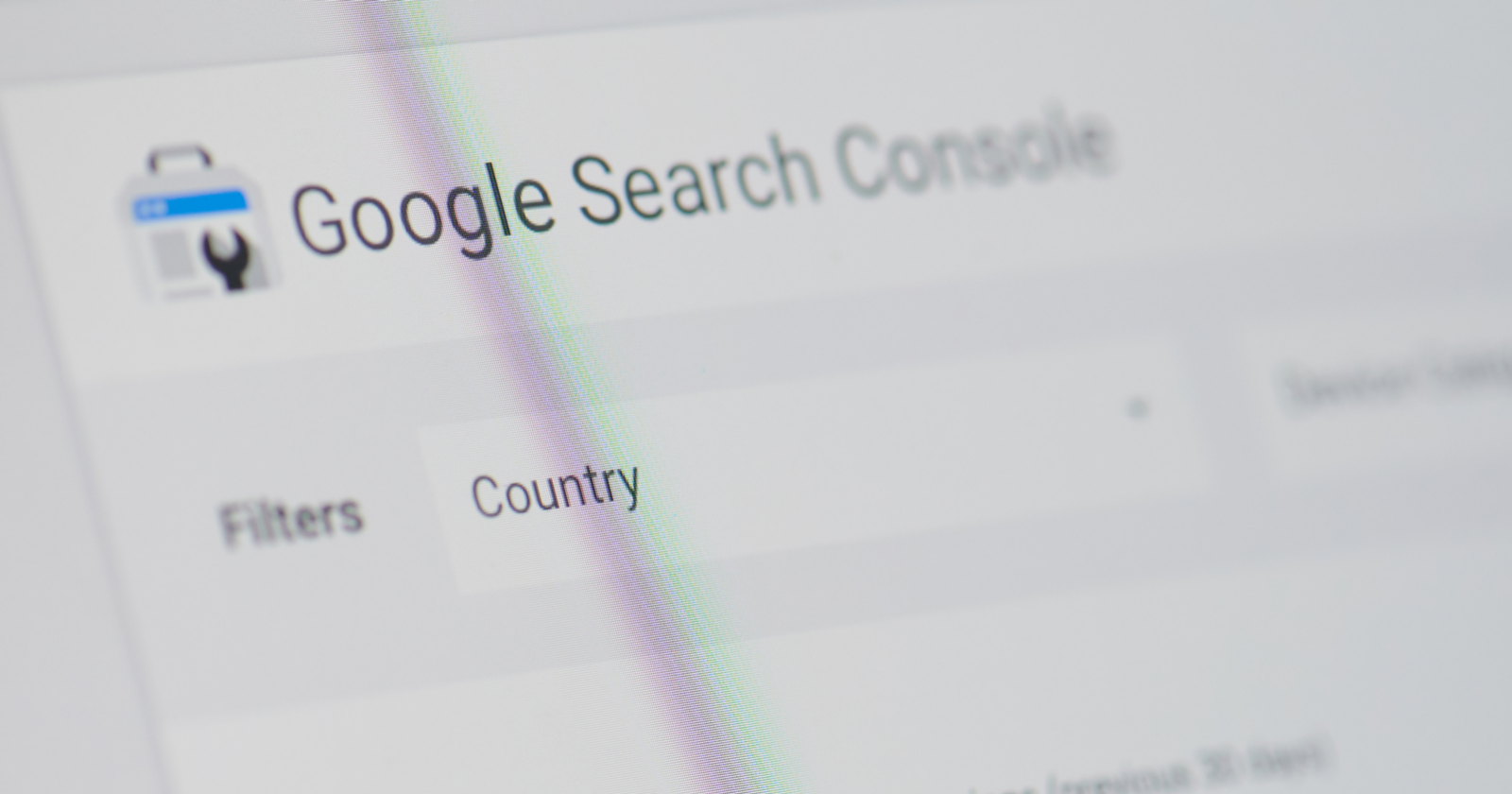 Google Search Console Now Shows Google-Selected Canonical URLs - Search Engine Journal