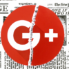 Google+ Public Posts to be Preserved by the Internet Archive's Wayback Machine