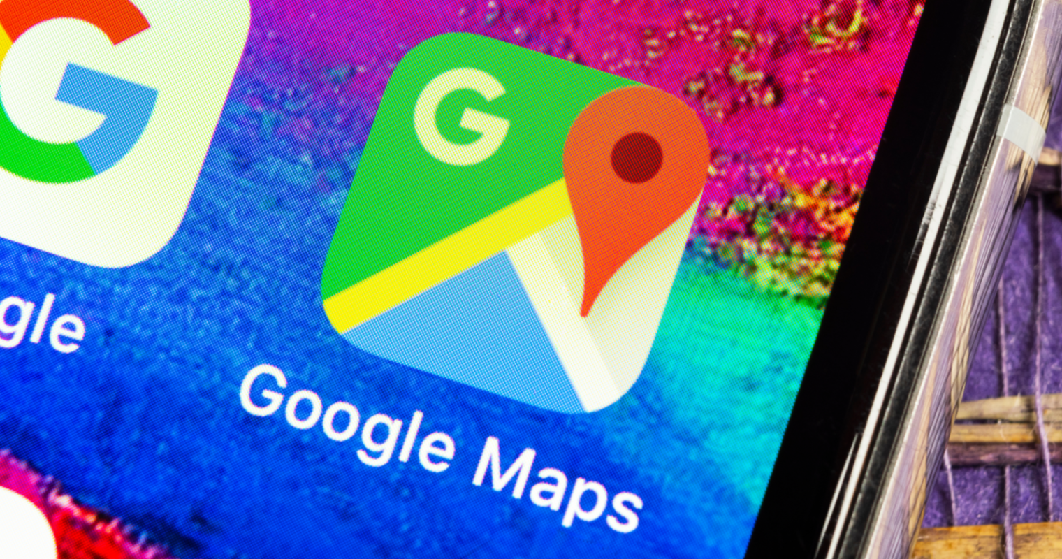 Google Maps Rolls Out New Public Events Feature