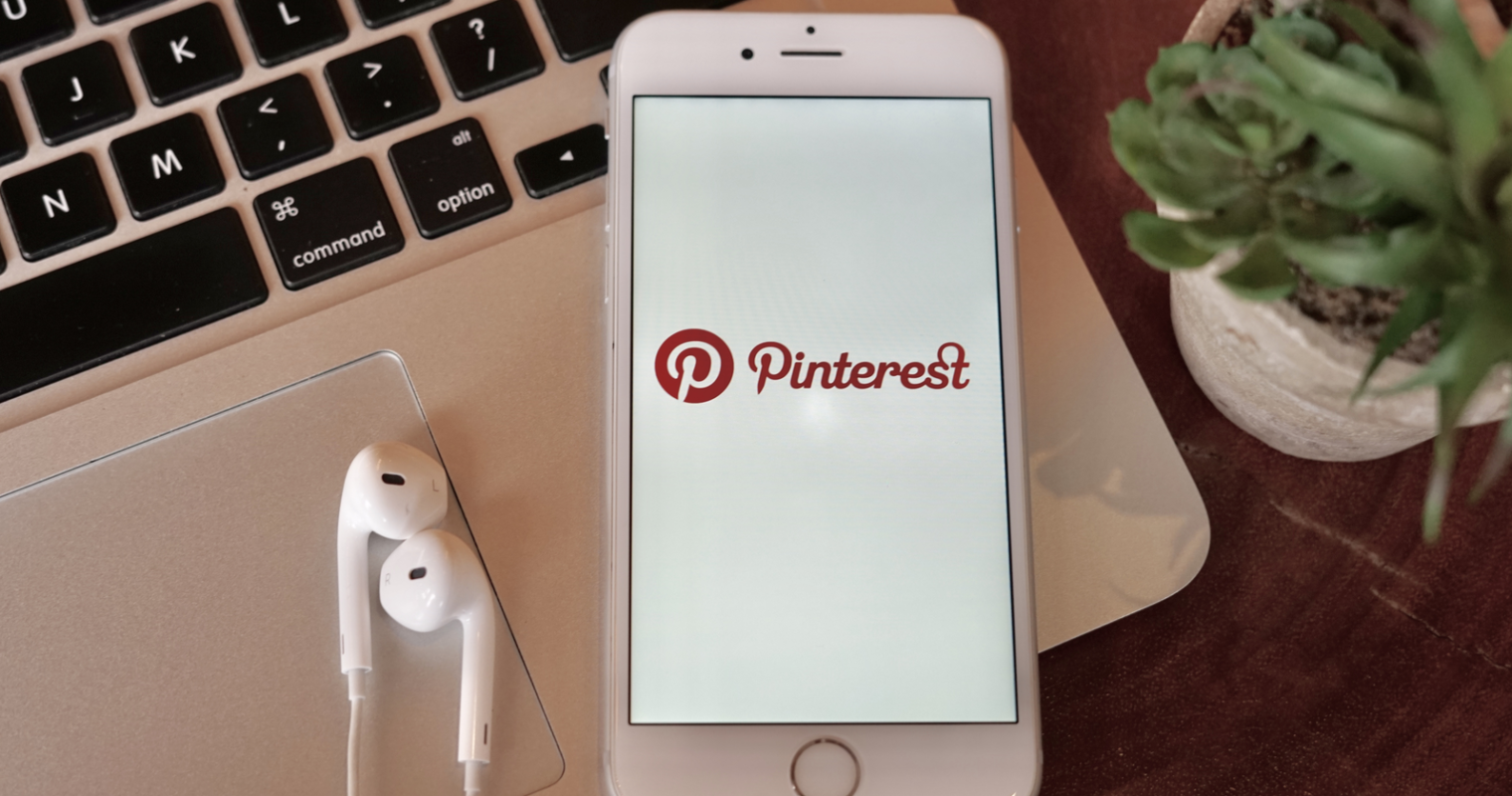 Google Hurt Pinterest's Growth in 2018 by Deindexing Keyword Landing Pages