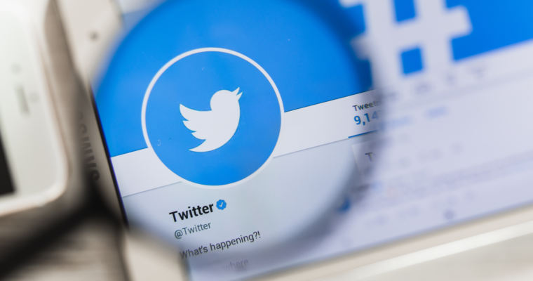 Twitter to Introduce a 'Subscribe to Conversation' Feature
