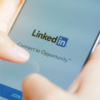 LinkedIn Now Lets Marketers Target Ads to 'Lookalike Audiences'
