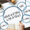 79% of Digital Advertisers are Also Using SEO in Their Marketing Strategies