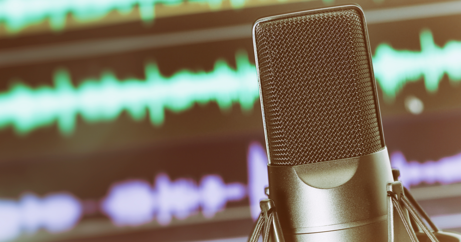 Google Makes Podcasts Searchable by Automatically Transcribing Them