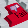 R.I.P. to the Top 10 Failed Social Media Sites