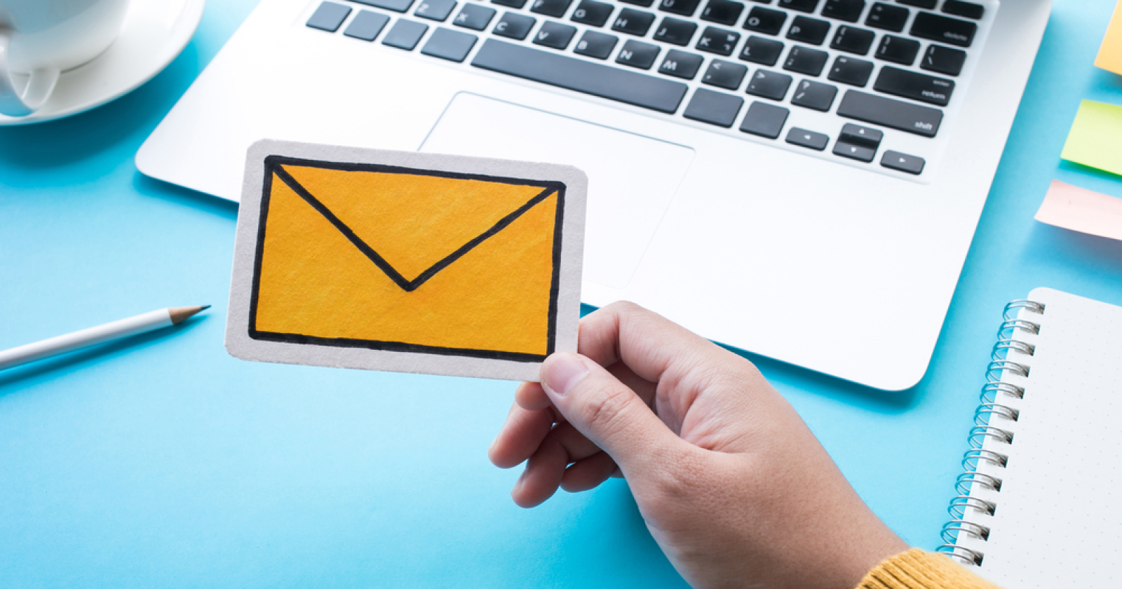 11 Powerful Email Marketing Tips You Need to Know