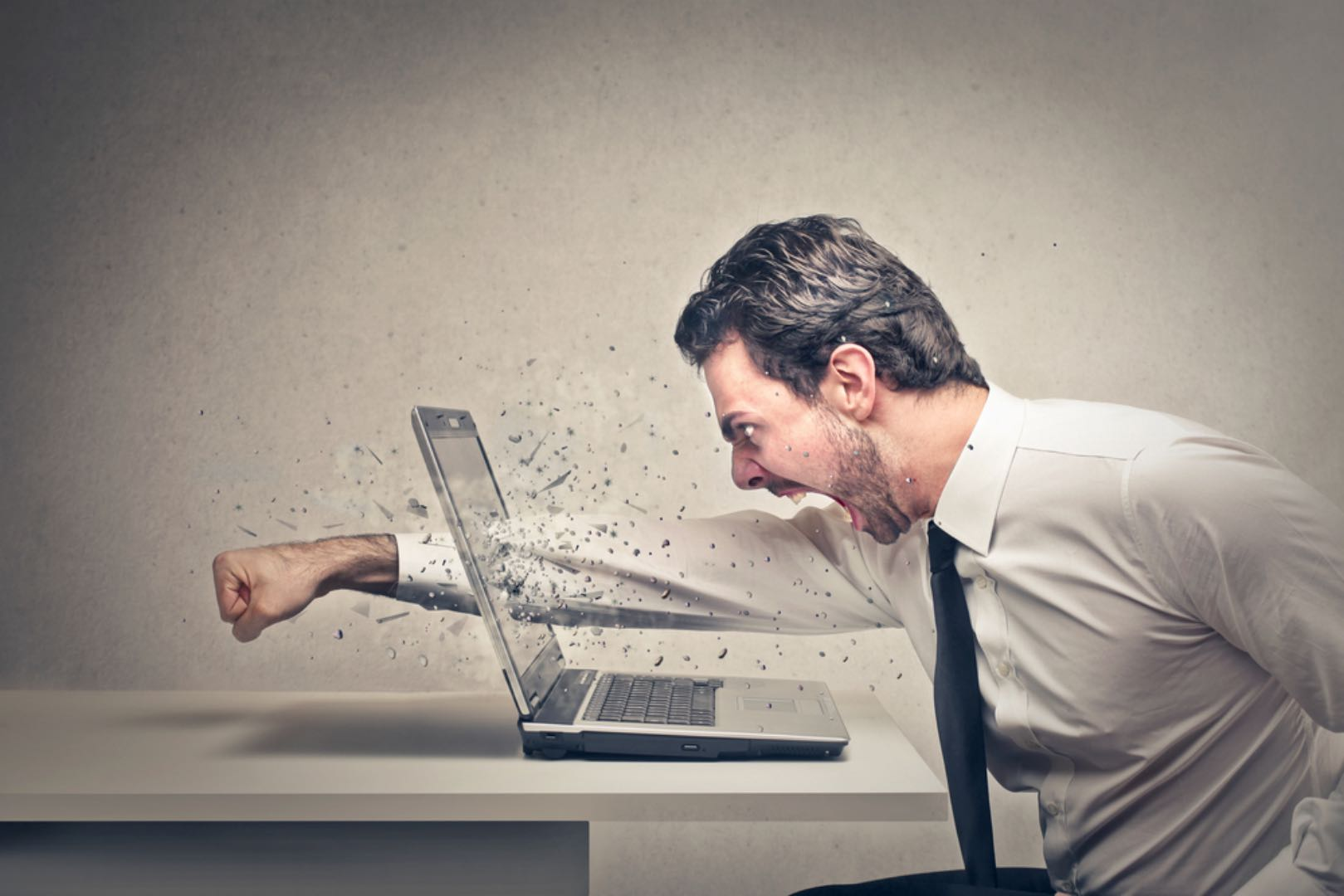 avoid this blog strategy and creation mistakes