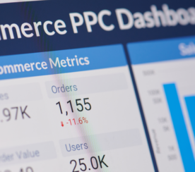 Why Google Shopping Is the Best Place for Retail Search