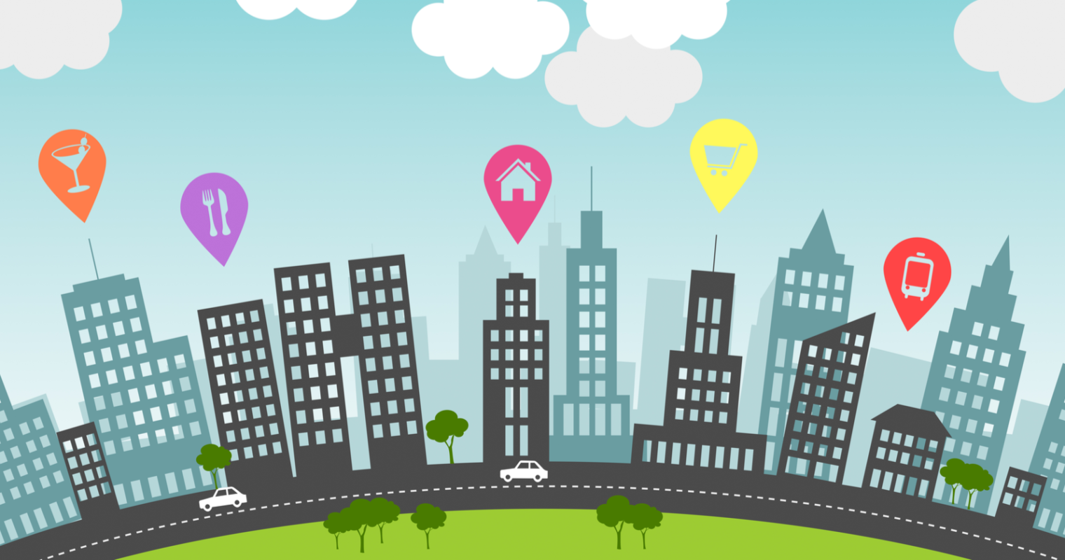 How to Build Authority in Local SEO