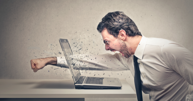 Avoid These 5 Blog Strategy & Creation Mistakes