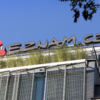 Seznam SEO: An Interview with Seznam's Search Division Director
