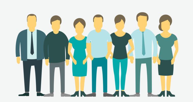 How to Use Personas to Boost Your PPC Performance