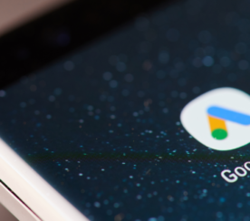 Google Ads Reports Can Now Be Downloaded in Sheets – Pros & Cons
