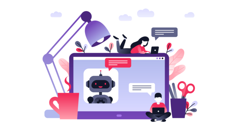 Small Business Guide to Chatbots & Facebook Messenger Marketing