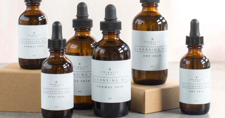 How This Skincare Brand Used Influencer Marketing to Explode Sales