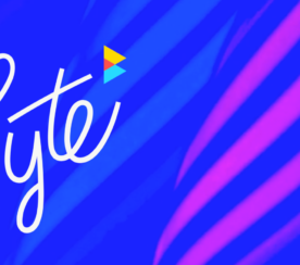 Byte, the Follow-Up to Vine, Begins Sending Out Beta Invites