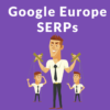 Android Update Impact on European Search Marketing