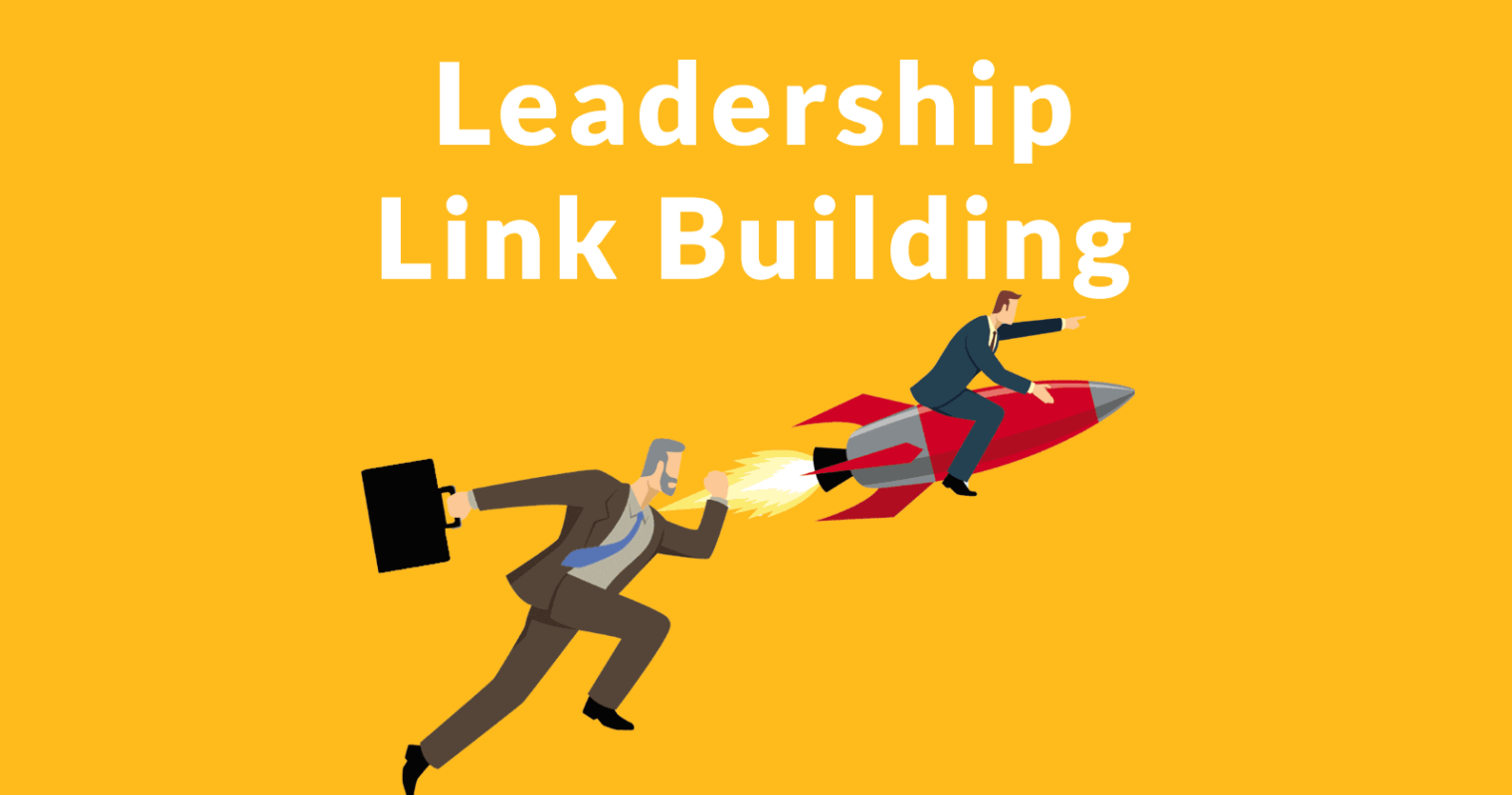 Rethinking What it Means to Have Better Links