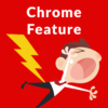 New Chrome Feature May Hurt Publisher Revenues