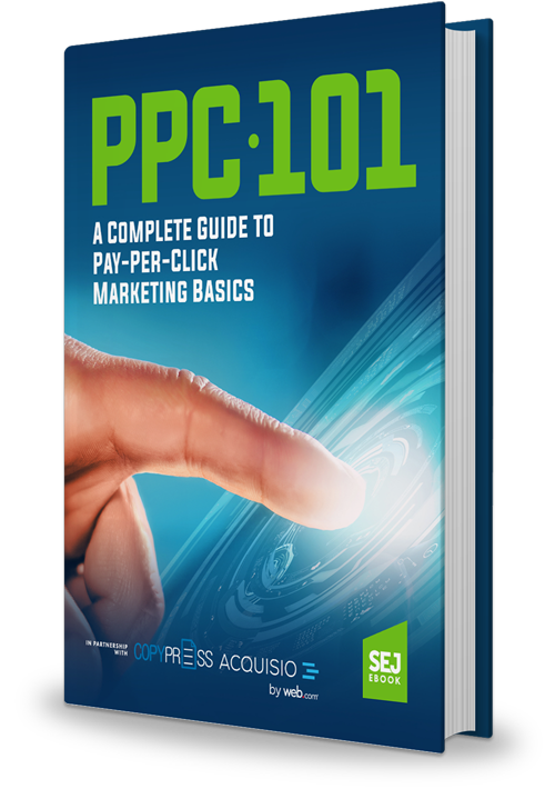 A Complete PPC Marketing Guide for Beginners