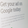 24% of Search Marketers Are Now Running Responsive Search Ads