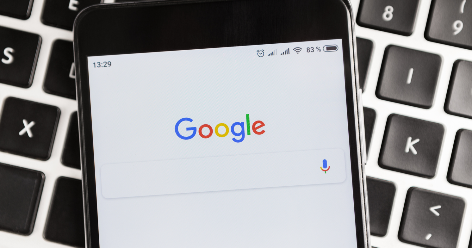 Google Search Console Adds Report for Site Performance in Discover Feed