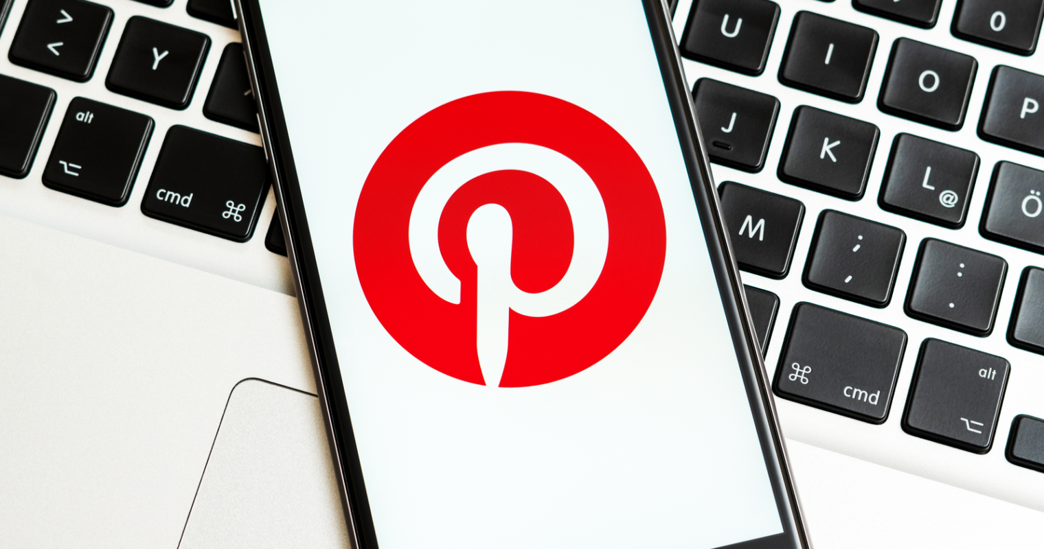 Pinterest Ad Campaigns Can Now Be Optimized for Conversions