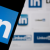 LinkedIn Gives SEO Tips for Boosting Visibility of Company Pages