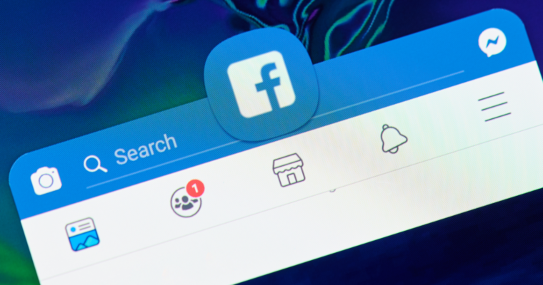 Facebook Tests Integrating Stories into the News Feed
