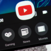YouTube Tests New Internal Metrics For Measuring the Success of a Video