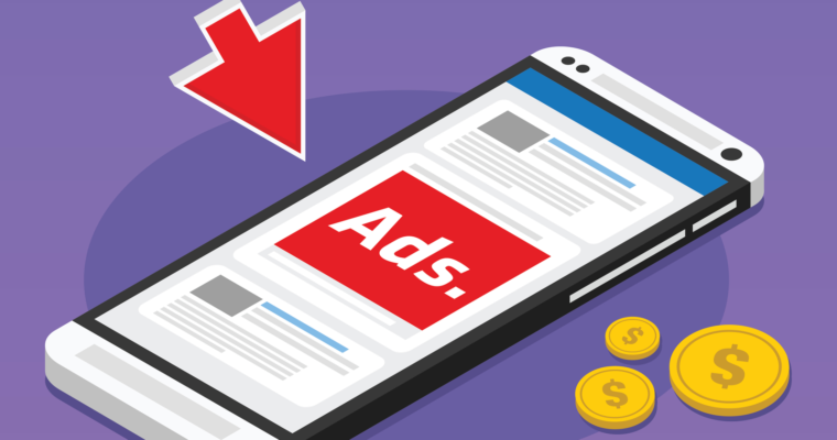 Customers Think Social Media Ads are Filling Their Feeds, but 70% Still Click [STUDY]