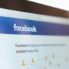Facebook is Testing Upvotes and Downvotes for Comments