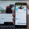 Twitter Fights Spammers by Limiting the Number of Accounts Users Can Follow Per Day