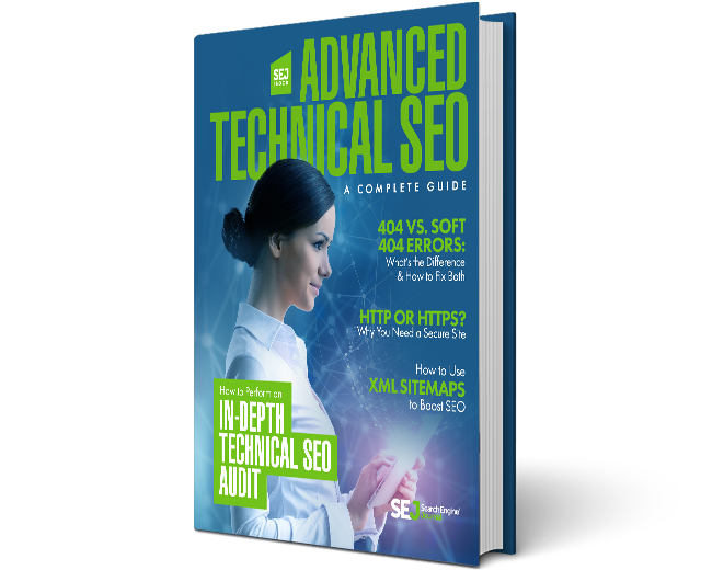 Advanced Technical SEO: A Complete Guide
