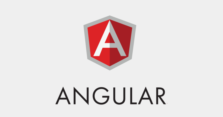 SEO Guide to Angular: Everything You Need to Know - Search