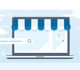 Google Shopping Ads Benchmarks for YOUR Industry