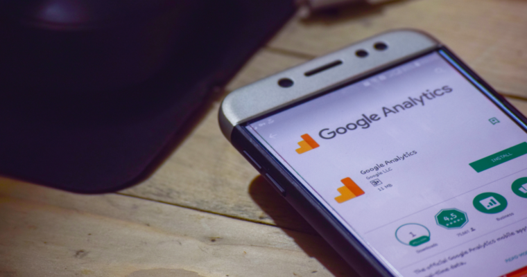 11 Google Analytics Reports You Might Not Know About