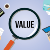 5 Great Value Proposition Examples & Why They Work