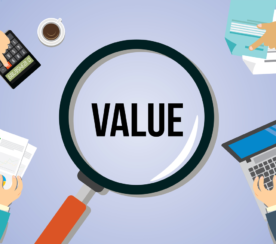 5 Examples of Value Propositions & Why They Are So Great