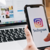 5 Easy Tips to Skyrocket Your Instagram Marketing This Year