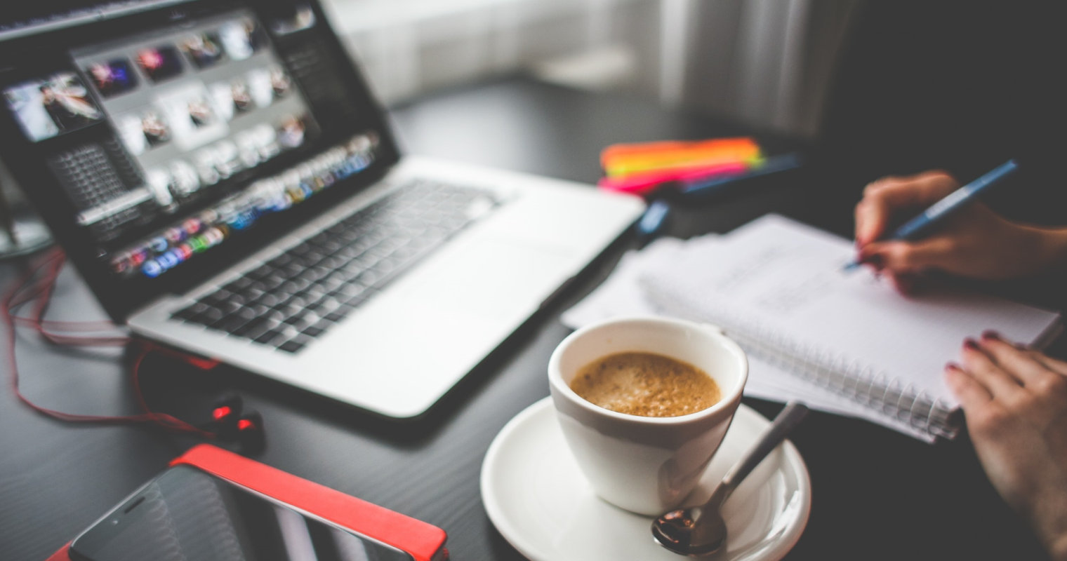 How to Get More Done: 9 Tips to Maximize Marketing Productivity
