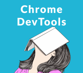 NEW: Chrome DevTools Can Override Geographic Location