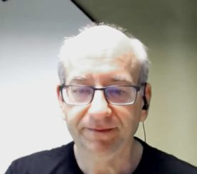 Google's John Mueller Answers Question About Negative SEO Attack