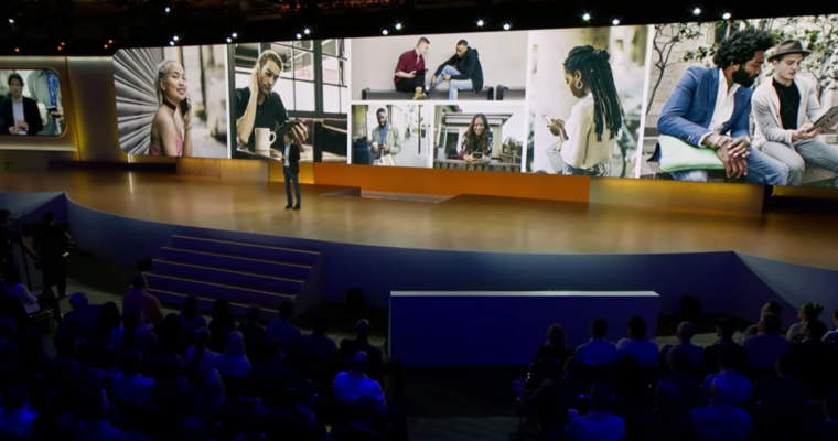 Top 10 Google Ads Announcements From Google Marketing Live 2019